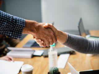 Social media partner – Framgång för dina sociala medier